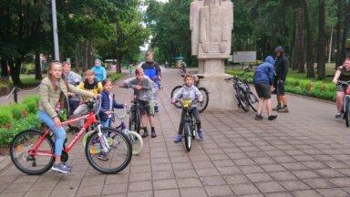 Rīgas bērnus un jauniešus vasarā aicina iesaistīties bezmaksas brīvā laika aktivitātēs