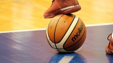 'Rīga Ghetto Basket' 3x3 basketbolisti uzvar Džidas 'Masters' turnīra finālā