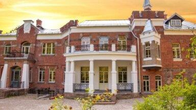 Сами туда хотим и вам советуем: 18 новых туристических объектов Латгалии
