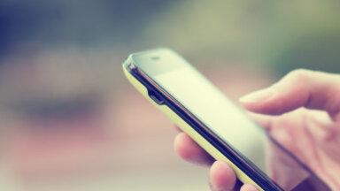 Почему никогда нельзя пользоваться чужой зарядкой для смартфона