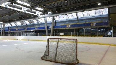 Covid-19 uzliesmojums Daugavpilī: sporta skolā 40 saslimšanas gadījumi
