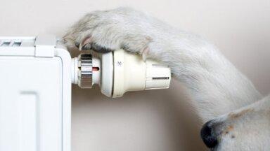 Rīdziniekiem no 1. novembra būtiski pieaugs siltumenerģijas tarifs