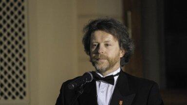 Roks Zubovs: atskaņot Čurļoņa mūziku ir iekšējais dzinulis, nevis ārējs spiediens