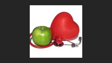 Сберечь мотор: какие продукты полезны для сердца