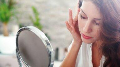 Просто, эффективно и без огромных вложений: советы, как стареть красиво