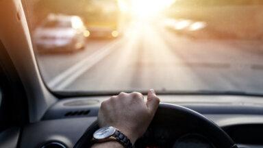 9 вещей, которые никогда нельзя оставлять в машине