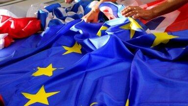 Revidenti aicina Eiropas Savienības aģentūras uzlabot finanšu pārvaldību