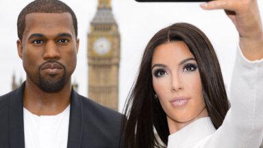 За что мы их так не любим: 10 самых раздражающих мировых знаменитостей