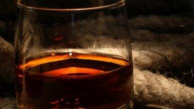 Mulsinošais Karību salu nektārs – pieci ieteikumi, kā iepazīt rumu