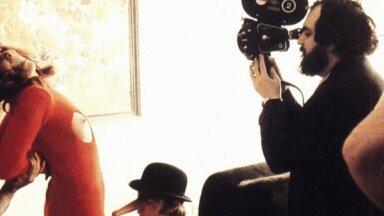 Formans, Kubriks, Tarkovskis – trīs kino dižgari 'Riga IFF' filmu izlasē