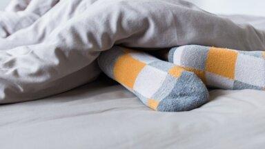 Мнение специалистов: Как определить качество постельного белья