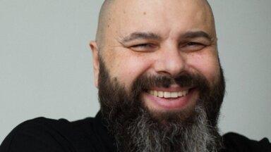 ФОТО: Максим Фадеев сбросил 100 килограммов