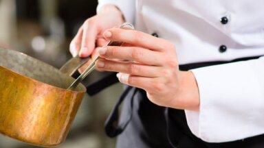 Piecas siltās mērces, kuras noteikti jāprot pagatavot