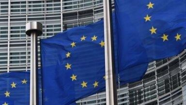 EK apstiprina 58 miljonu eiro īres maksas kompensācijas programmu uzņēmumiem