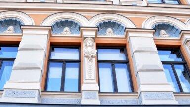 Rīgas Krievu teātris aptur darbību līdz 'lokdauna' beigām