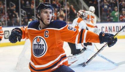 Pārdot dvēseli, lai uzvarētu. NHL 'tankošanās' vēsture no Lemjē līdz Makdeividam