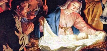 Крещение Господне: история возникновения, особенности празднования, традиции и обряды