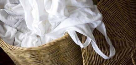 Когда белое больше не белое — пять способов отбеливания в домашних условиях