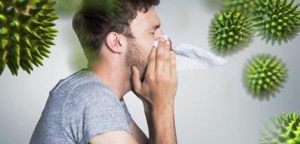 8 средств для укрепления вашего иммунитета