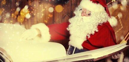 25 интересных и необычных фактов о Рождестве
