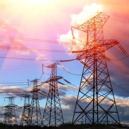 Оппозиция призывает применить к газу и электроэнергии пониженную ставку НДС