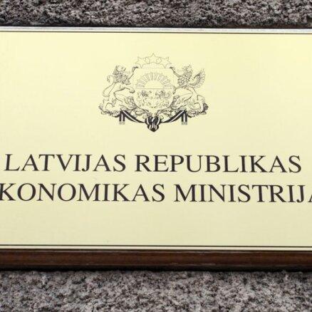 Latvija nav sasniegusi nevienu no izvirzītajiem industriālās politikas mērķiem, secina EM