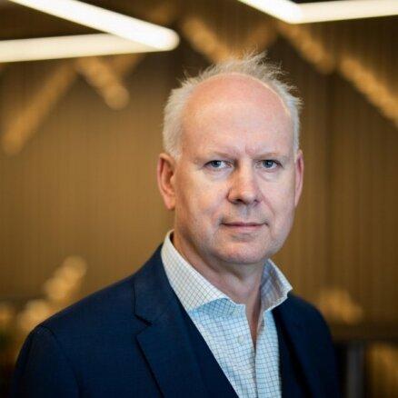 Rolandas Viršilas: Baltijā paātrinās inflācija – vai tā bremzēs alus darītavas un citas nozares?