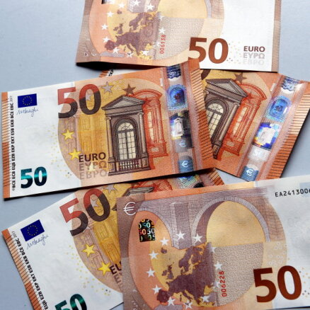 Krīze izgaismo savstarpējo aizdevuma platformu problēmas