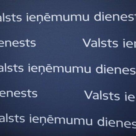 Nodokļu maksātāju juridisko personu skaits gada laikā Latvijā samazinājies par 2,2%