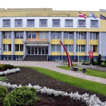 Līvānos par 795 658 eiro uzlabos industriālās zonas infrastruktūru