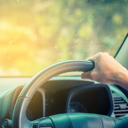 Būtiski pieaugusi lietoto automašīnu cena, palielinās arī pieprasījums pēc līzinga