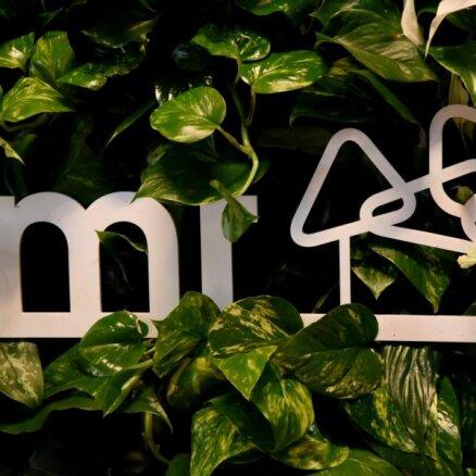 Совет по конкуренции разрешил LMT купить латвийскую ИТ-компанию