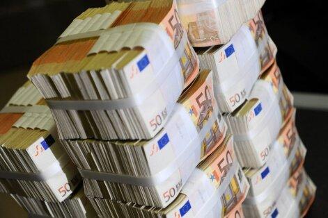 Latvijas iedzīvotāji netic iespējai godīgā ceļā kļūt bagātam