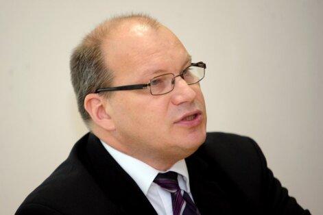 Jansons: pirms vēlēšanām atverot Pilsonības likumu, sagaidāmi ļoti radikāli priekšlikumi