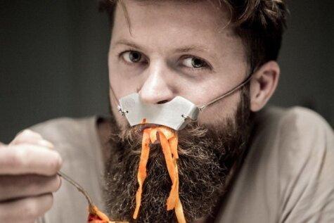 Izgudrots verķis, kas aizsargā pašu svētāko – hipsteru ūsas