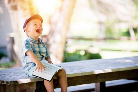 ФОТО: 16 скрытых ужасов, о которых не говорят будущим мамам и папам