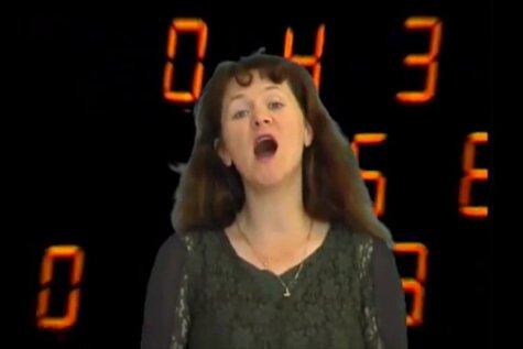 Video: Pieci latviešu mūzikas videoklipi, kas liek saķert galvu