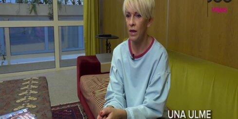 Una Ulme - kā 'palaist' stagnējošas attiecības