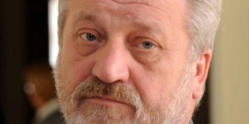 Бывший у власти в Екабпилсе 20 лет подряд Леонид Салцевич потеряет кресло мэра