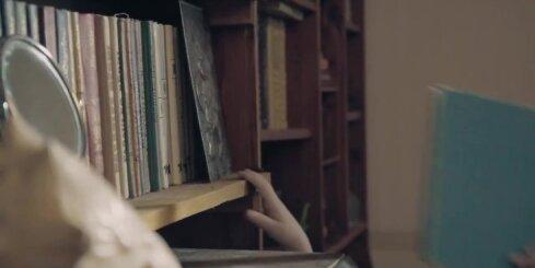 'Grāmata'
