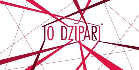 10 dzīpari – Ģirts Gailītis no Salaspils