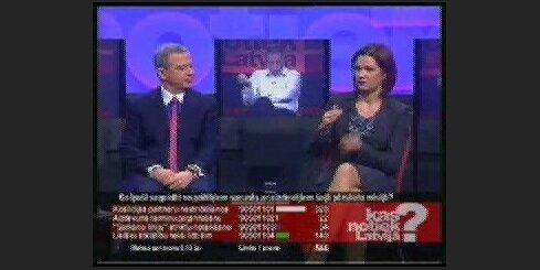 70 – 80 miljoni 2012.gadā: par ko koalīcija ir vienojusies?
