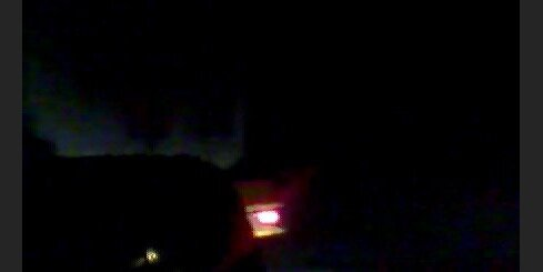 Smaga avārija uz Tallinas šosejas