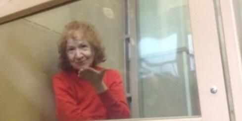 Krievijā aiztur nežēlīgu pensionāri-slepkavu