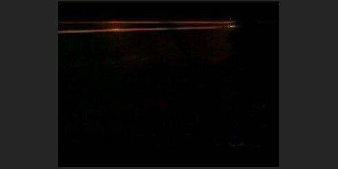 Bedre 11.novembra krastmalā - 2