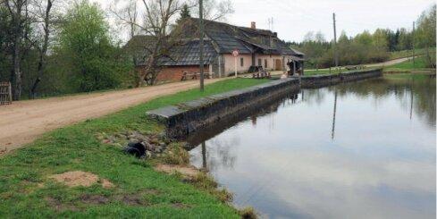 Mazākajā Latvijas pagastā nobalso 51 kalncempietis