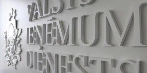 Спустя два с половиной года новому зданию СГД требуется ремонт на 170 тысяч евро