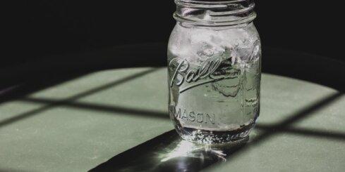 Naktī uz 19. janvāri pārbaudi ūdens dziednieciskās īpašības!