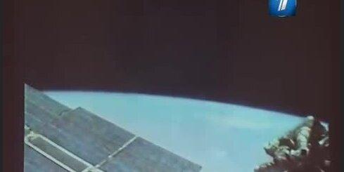 Будет ли Латвия космос изучать?