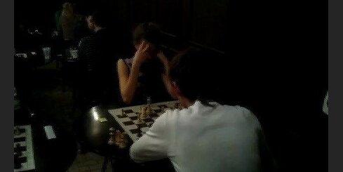 Шахматный турнир_1